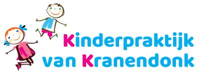 Kinderpraktijk van Kranendonk